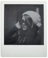polaroid by Straumnes