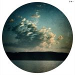 .ZS. by dasTOK
