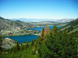 Mammoth Lakes, CA 2 by lease1981