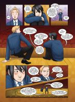 MSF CH4, PG4 by ScuttlebuttInk