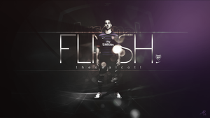 Walcott by destroyer53