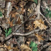 Camo-swatch-realtree-timber by signcrafter