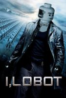 I, Lobot. by SWAT-Strachan