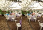 Stereograph - Tables by alanbecker