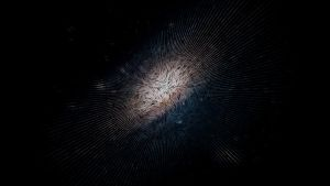 Andromeda Galaxy edited by will1982
