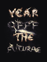 Year Zero - OFFF the Future by TheUnknownBeing