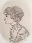 1900s by ShimmerStar