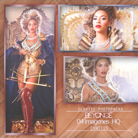 +Photopack Beyonce #05 by worldlandPS