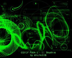 026CF Brush-Pack01 by drizzle008