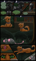 Into The Wild pg 9 by Spottedfire94