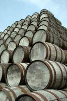Barrel of fun 5 by asaph70