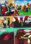 LGO: Unusual Suspects pg24 by Omega-Warior