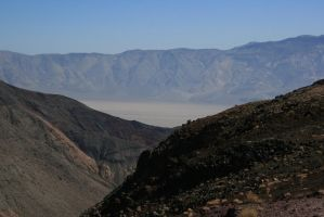 Death Valley by Dr-J-Zoidberg