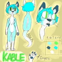 kable ref 2013 *OUTDATED* by gemsoil