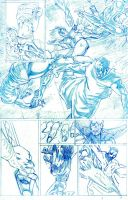 Temporal issue 2 pg 20 pencils by ejimenez