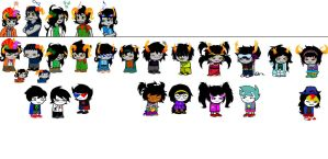 FanTrolls and kids MASTER POST