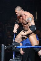 WWE - SD08 - Batista 03 by xx-trigrhappy-xx
