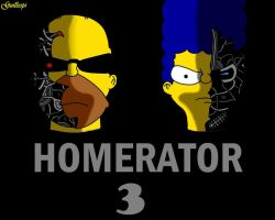 homerator by guilleapi