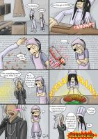 TOTWB.Page 9. by Lord-Evell