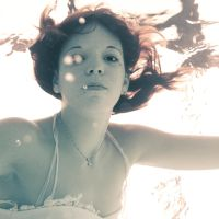Light by gregory-fleury