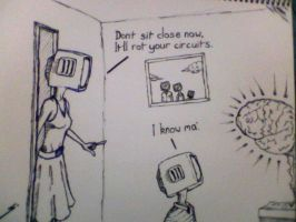 Rot your circuits by scmansfield