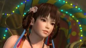 lei-fang-Win-Gif-DOA5 by kevin4