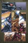 RoS 3 page 2 by dyemooch