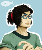 FA: REAL realishy taro by Sanpincha