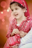 lmo by dhii