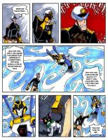 Discovery 7: pg 22 by neoyi