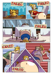 Hungry Games - Page 16 by Axel-Rosered