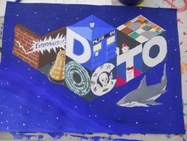 the doctor at school - fase 7 and last one by Linda065cliva