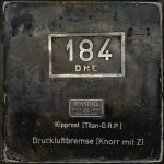 184 DME by vw1956