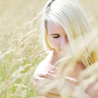 Sarah2 by jfphotography