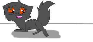 Yellowfang by Stairlight-1200