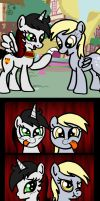 Photo Booth by DragonBlood6400