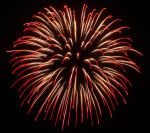 Fireworks 2009 - 34 by jynx67