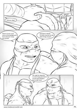 Magnet ch.1 p.14 by MsObscure