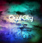 Owl City Maybe I'm Dreaming 2 of 8 by darkdissolution