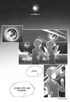 ASTRON: Chapter 1 - Page 3 by Ankamase