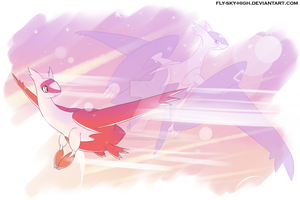 LATIAS by Fly-Sky-High