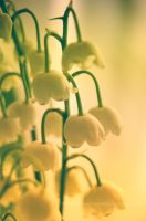 little spring bells by bluesoft82