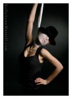 Hung Up on Fashion by KellyLMartellPhoto