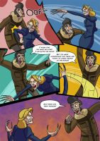 MW Round 1 Page 10 by Angry-Langman