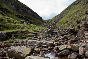 Yorkshire dales stock 19 by Random-Acts-Stock