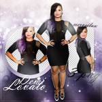 Demi Png Pack by flawlessjlaw