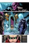 WORLDS FINEST 2 Page 9 by splicer