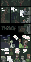 Pokemon: Pitch Black: Part 11-3 by Pitch-Black-Nuzlocke