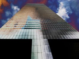 Solarized Citi by Dr-Doug