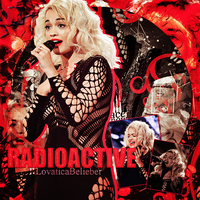 Radioactive by RLovaticaBelieber